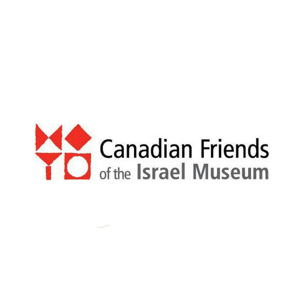 Canadian Friends of the Israel Museum