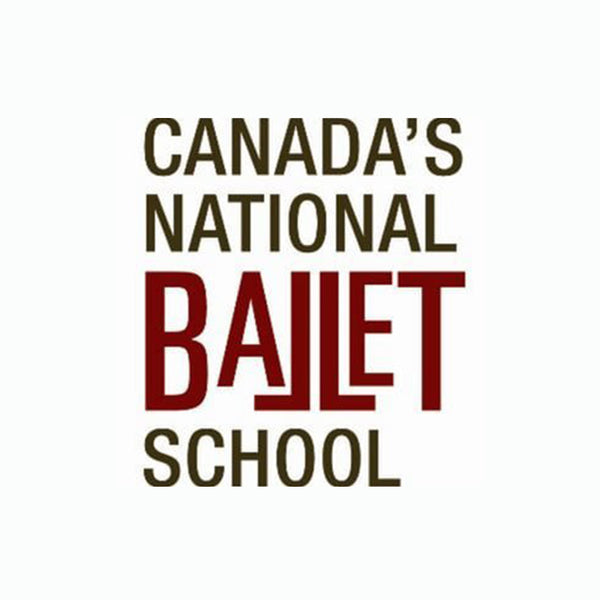 National Ballet School of Canada