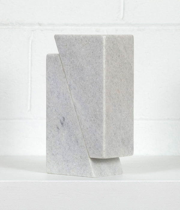 "KOSSO ELOUL ""DUO MARBLE"", 1971"