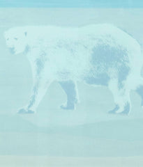 "CHARLES PACHTER ""BEAR IN MIND"" 1976"