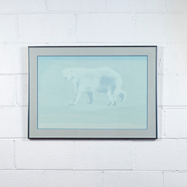 Charles Pachter prints Caviar20