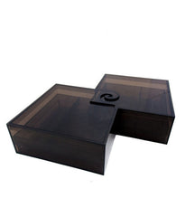 PIERRE CARDIN 'GENTLEMAN'S BOX'