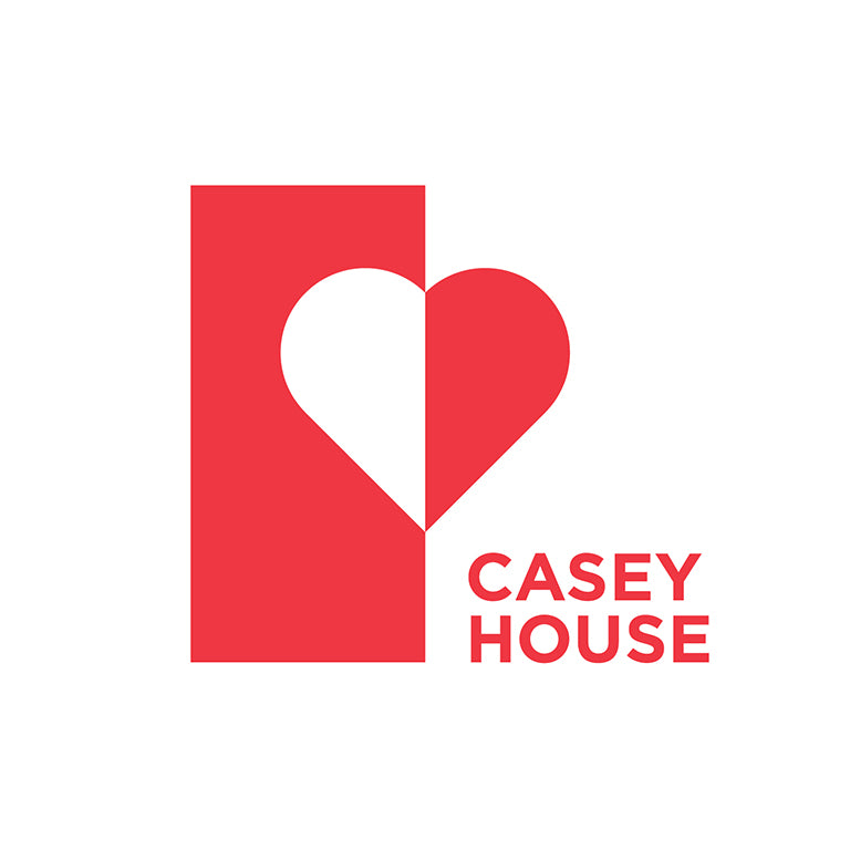 Casey House / Art with Heart