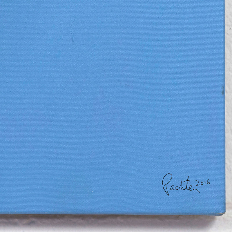 Caviar20 Charles Pachter Be Leaf Me