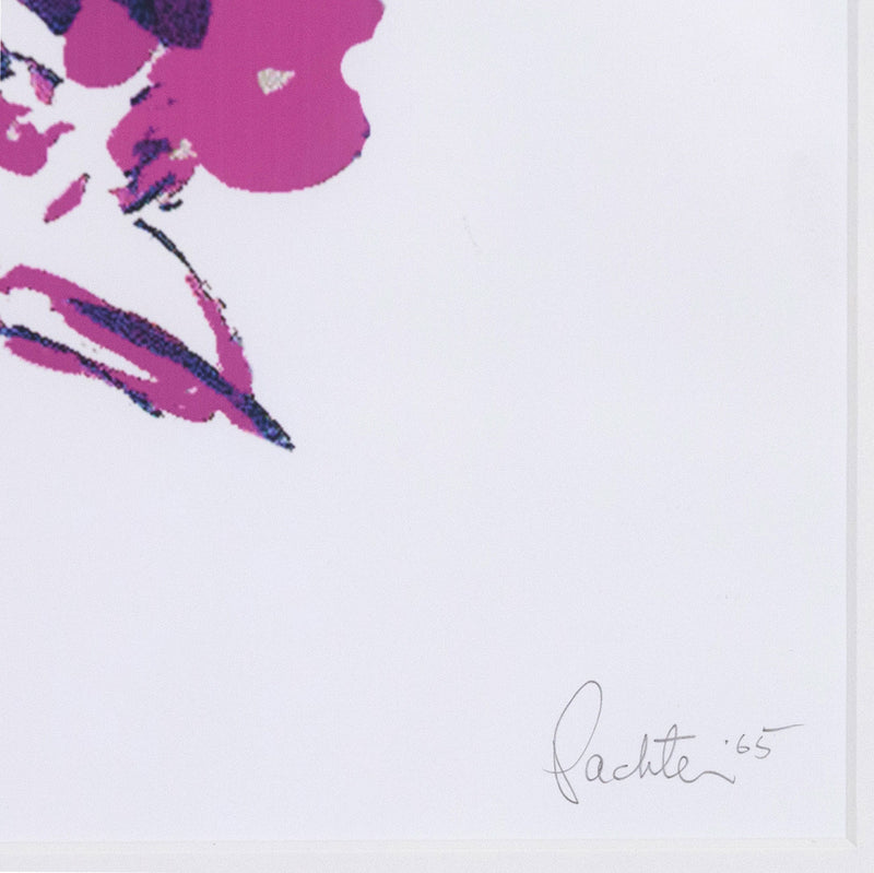 Caviar20 Charles Pachter Rooster