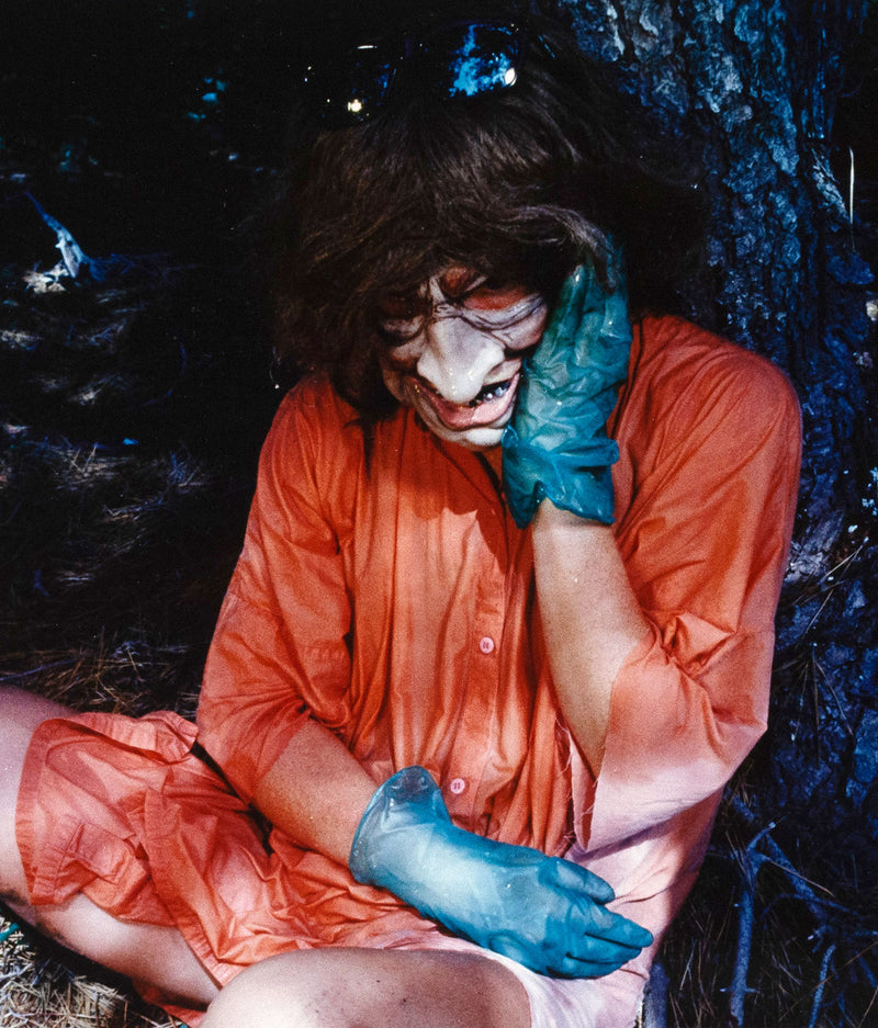 Cindy Sherman Witch Caviar20 photo