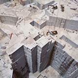 "EDWARD BURTYNSKY ""IBERIA QUARRIES #3, BENCATEL PORTUGAL, 2006"""