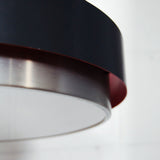 "FOG & MORUP ""SATURN"" PENDANT LIGHT"