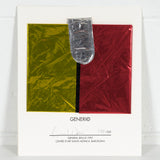 "GENERAL IDEA ""GENERIC"" MULTIPLE, 1992"