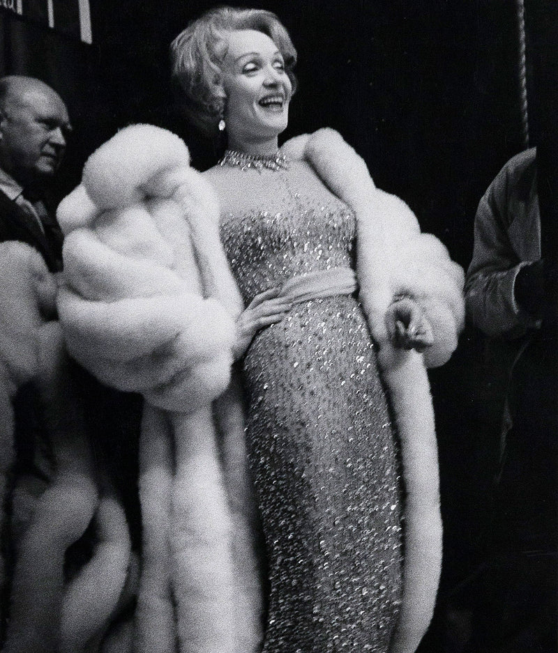Marlene Dietrich Herbert List Caviar20 photo