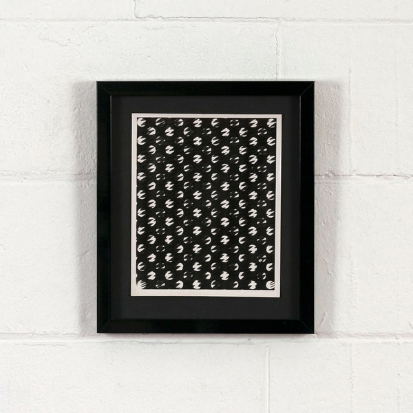 Weegee Abstract photography Caviar20