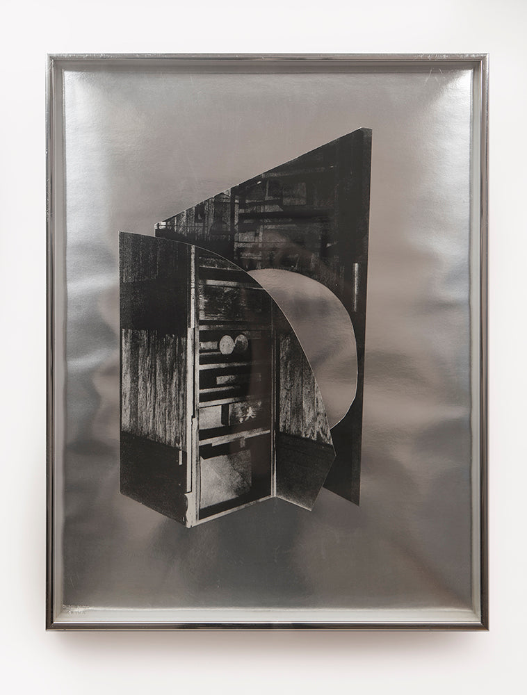 Louise Nevelson prints Caviar20