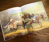 "KENT MONKMAN ""THE TRIUMPH OF MISCHIEF"" CATALOG"