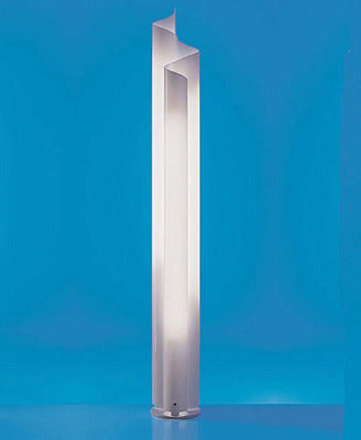 "VICO MAGISTRETTI ""CHIMERA"" FLOOR LAMP BY ARTEMIDE"