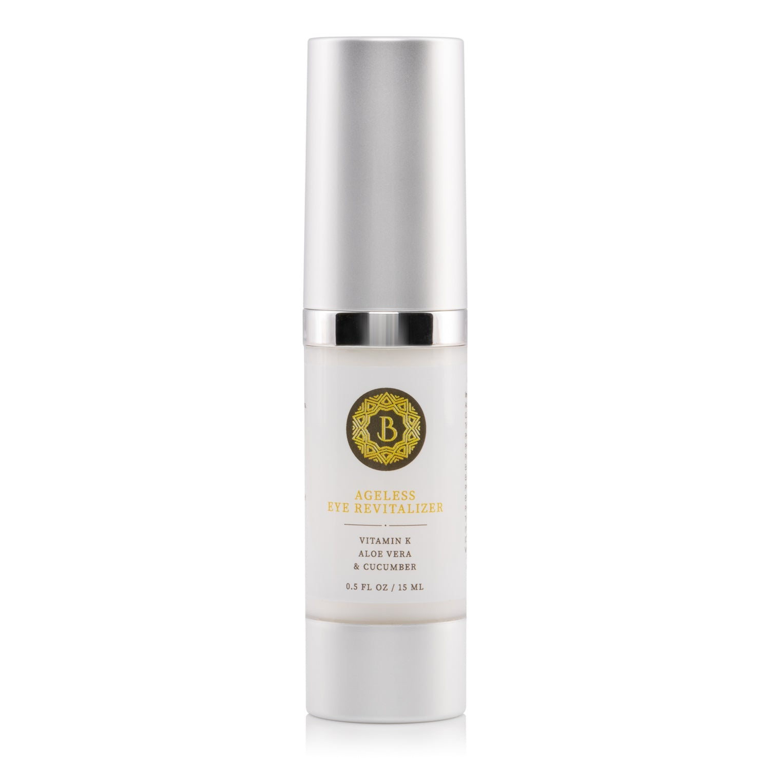 Ageless Eye Revitalizer