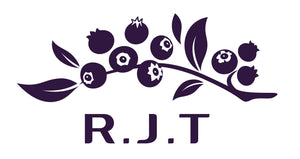 R.J.T Blueberry Park Inc.