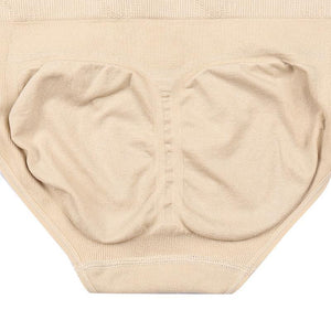 EnticedTouch Enticed™ High Waisted Shaper Panty