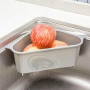 Triangular Sink Drain Shelf - SURPRISEYOU