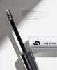 Eyebrow Filler and Shaper - SURPRISEYOU