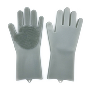 Magic Dishwashing Gloves - SURPRISEYOU