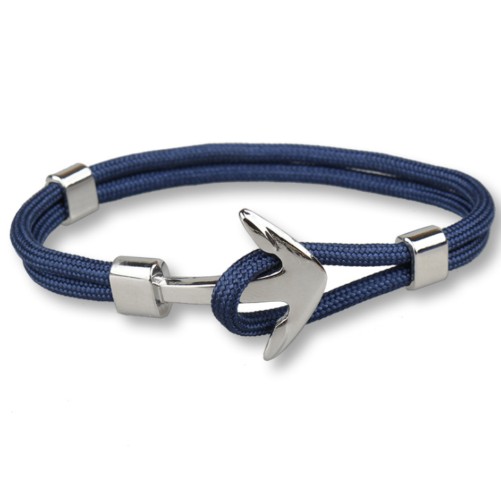 Anchor Bracelet - SURPRISEYOU