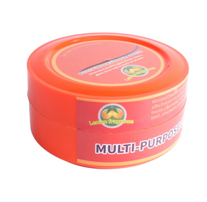 Multi Purpose Cleaner - SURPRISEYOU