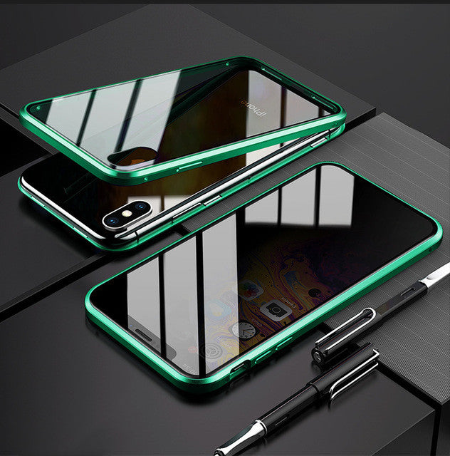 Ultra Phone Case Pro - SURPRISEYOU