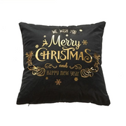 Merry Christmas Pillowcase - SURPRISEYOU