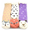Extra-warm Fleece Socks - SURPRISEYOU