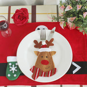 Christmas Cuterly Decoration - SURPRISEYOU