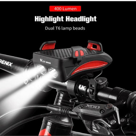 4-in-1-multi-function-flashlight