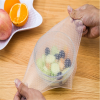 Food Reusable Silicone Stretch - SURPRISEYOU
