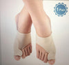 Bunion Corrector (1 Pair) - SURPRISEYOU