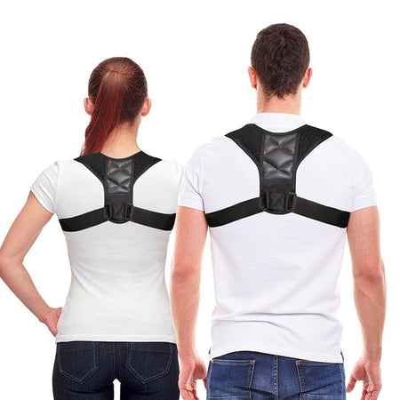 Adjustable Posture Corrector - SURPRISEYOU