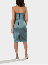 Load image into Gallery viewer, Pre-Order Prima Dress