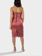 Load image into Gallery viewer, Made-to-order Prima Dress