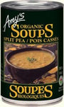 Amy's Split Pea Soup