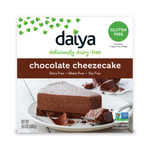 Daiya Cheesecake Chocolate