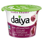 Daiya Black Cherry Yogurt