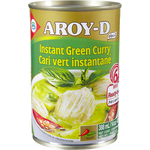 Aroy-D Instant Green Curry