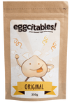 Eggcitables Original