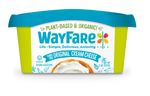 WayFare Cream Cheese