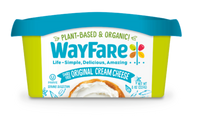 WayFare Original Cream Cheese