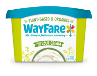 WayFare Sour Cream