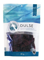 Atlantic Mariculture Dulse