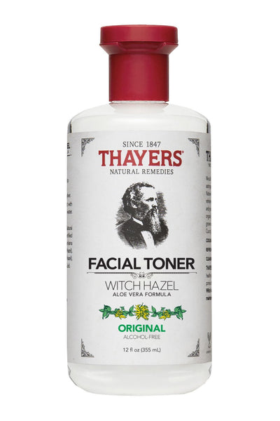 Thayer's Original Toner
