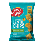 Enjoy Life Thai Chili Lime Plentils