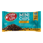 Enjoy Life Mini Chocolate Chips