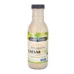 Earth Island Organic Caesar Dressing