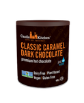 Castle Kitchen Hot Chocolate Classic Caramel